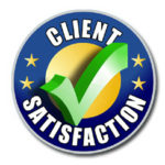 clients-satisfaction