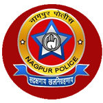 Commissioner of Police Nagpur