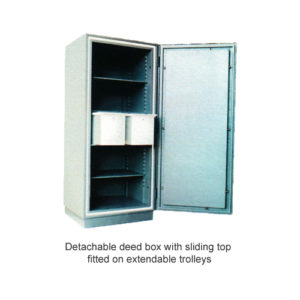 fire-protection-cabinets-2