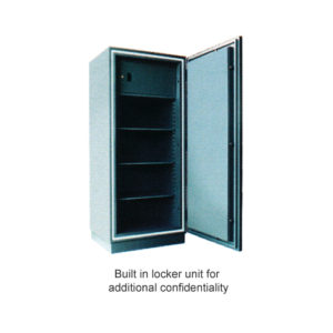 fire-protection-cabinets-3