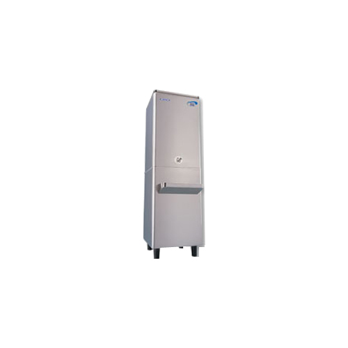 fulll-stainless-steel-voltas-water-cooler