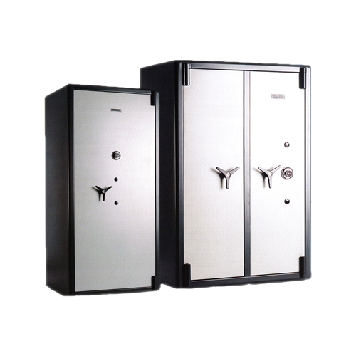 gold-loan-safes-fire-and-burglary-resistant-safesfeatured