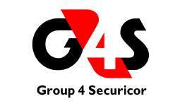 Group 4 Security