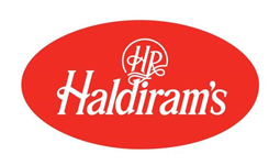 Haldiram Food Products E-Forum