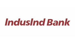 Indus Ind Bank Limited