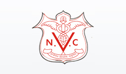 Nagpur Veterinary Collage
