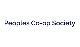 Peoples Co-op Society