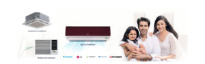 prachit-enterprises-air-conditioners-banner-updated