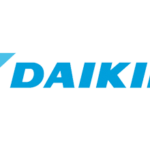 prachit-enterprises-associated-brand-daikin-logo