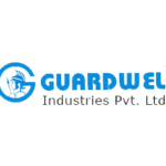 prachit-enterprises-associated-brand-guardwel