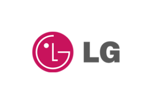 prachit-enterprises-associated-brand-lg-logo