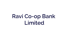 Ravi Co-op Bank