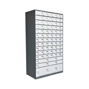 safe-deposit-locker-featured