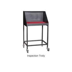 safe-vault-accessories-inspection-trolly