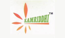 Samrudhi Co-op Bank
