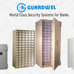 security-equipments-featured-image