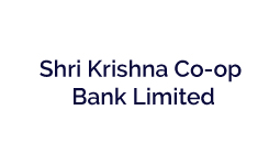Shri Krishna Co-op Bank