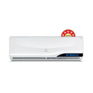 split-air-conditioners