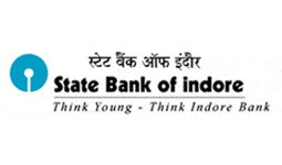 State Bank of Indore