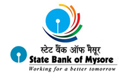 State Bank of Mysore
