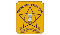 State Excise Department