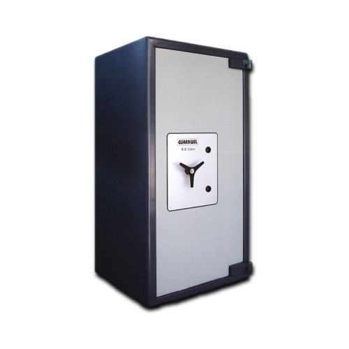 torch-and-tool-resistant-safes-featured