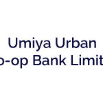 Umiya Urban Co-op Bank