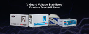 vguard-stabilizer-featured-image