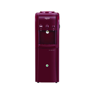 voltas-water-dispensers-1