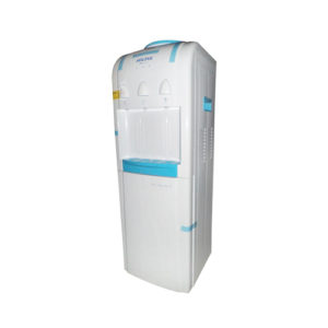 voltas-water-dispensers-2