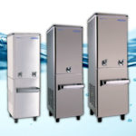 water-cooler-category-home