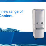 water-cooler-featured-image