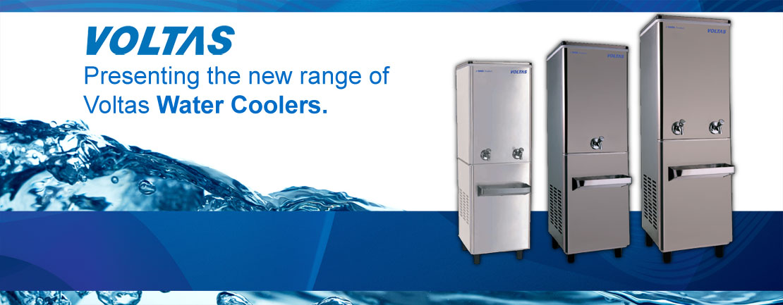 prachit-enterprises-water-cooler-banner.jpg