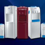 water-dispensers-category-home