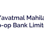 Yavatmal Mahila Co-op Bank